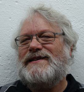 Fritz Niemann