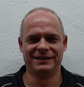 Michael Quittschau