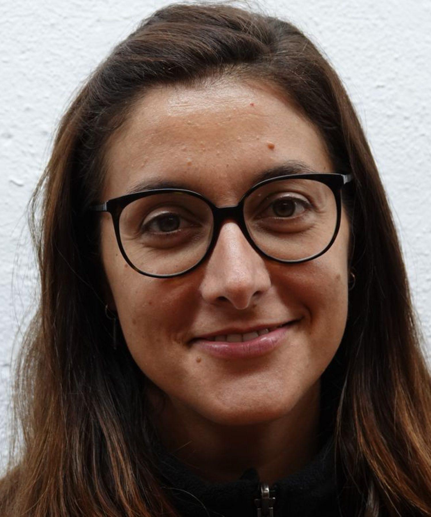 Lavinia Angelini