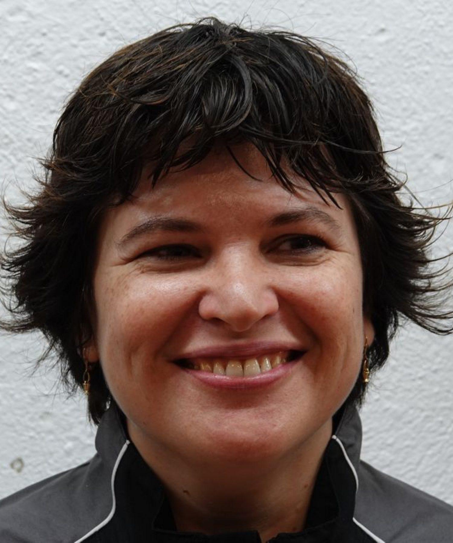 Olga Kimla